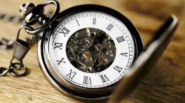 Cambio de hora: ¿Qué pasó con la normativa europea que eliminaba el cambio de hora?