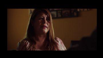 """El drama de Jaqueline Montes, recluida en El Paso desde hace 20 años: """"Mi hijo trabaja en la frontera, si me ve tiene que deportarme"""""""