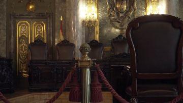 ¿Es la justicia realmente independiente en España?