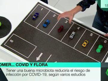 MVComer