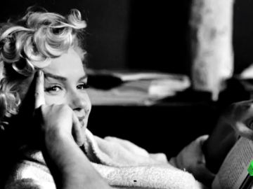 MARILYN REAL