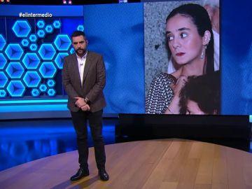 El mensaje de ánimo Dani Mateo a Victoria Federica tras la polémica con su yegua