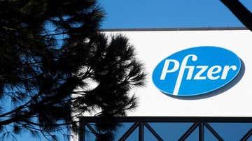 Las vacunas de coronavirus de Pfizer y CureVac costarán a la Unión Europea 8.400 millones de euros
