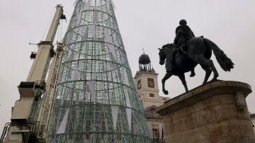 Calendario Laboral, escolar y festivos en Madrid: noviembre y diciembre