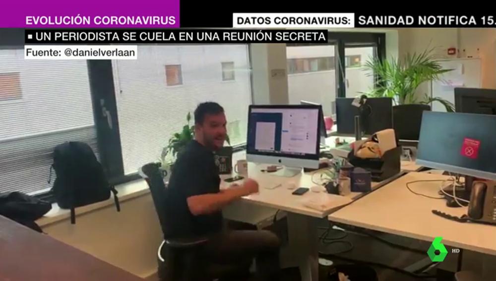 PeriodistaCazado