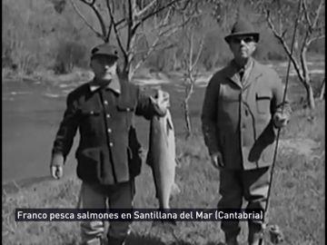 Así planeó Octavio Alberola su primer intento de asesinar a Franco: ¿por qué se descartó el plan?