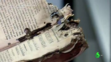 Los tesoros 'perdidos' del Pazo de Meirás: ¿cuántos había y dónde fueron a parar tras el incendio de 1938?