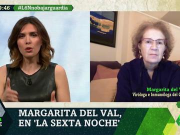 MargaritaDelVal