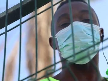 González Laya viaja a Senegal para impulsar el diálogo sobre la gestión de las migraciones