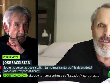 SacristanMiguelBose
