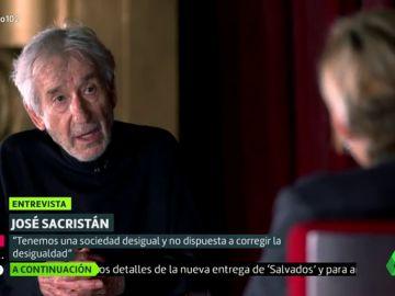 SacristanVox