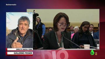 Los fichajes de Biden en el Gobierno: posibles cargos históricos a mujeres y un inmigrante cubano en Seguridad Nacional