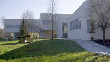 El colegio alavés que el Gobierno Vasco ha llevado ante la Fiscalía