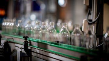 El 80% del impacto ambiental de un envase depende de su diseño