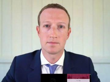 Las dificultades de Facebook, Amazon, Google y Apple para defenderse de las acusaciones de monopolio