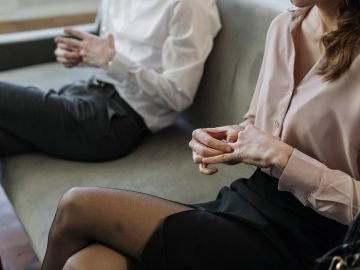 Los divorcios repuntan tras el confinamiento