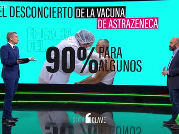 AstraZenecaL6C
