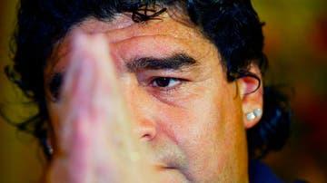 LaSexta Deportes (28-11-20) Investigación de la muerte de Maradona: la Policía realiza registros a las personas que se fotografiaron con el cadáver de Diego