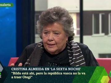 AlmeidaBarones
