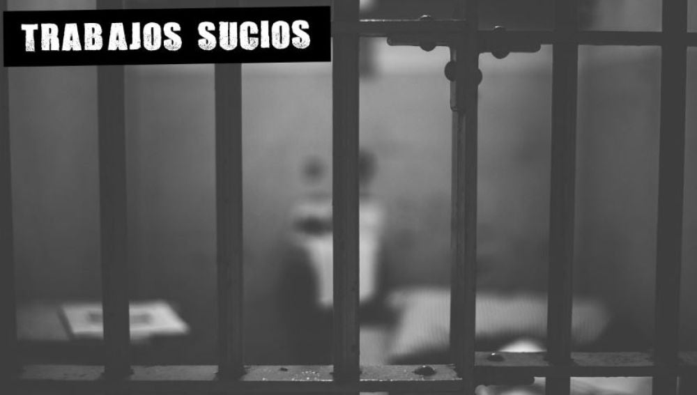 Imagen de archivo de una celda