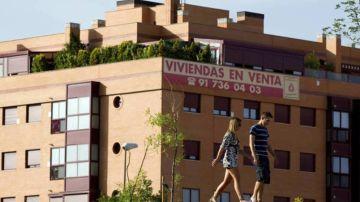 Hoy es el último día para pagar el IBI en Madrid: así debes hacerlo para evitar estos recargos