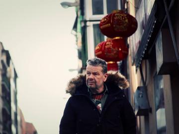 ¿De dónde viene la comida que nos sirven en un restaurante chino? Chicote pone el foco en lo que hay detrás de la comida china