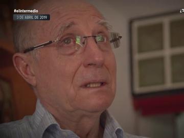 """Así fue la dura llamada de Ángel Hernández a Emergencias tras morir su mujer: """"Ha decidido suicidarse, la he ayudado yo"""""""
