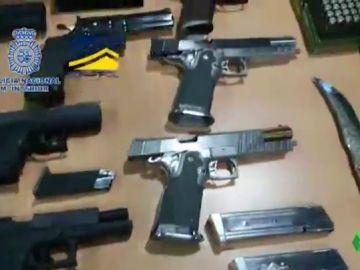 Golpe a la mafia rusa en Benidorm: hay 23 detenidos, incluidos dos cargos del PP