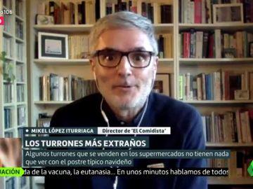 López Iturriaga