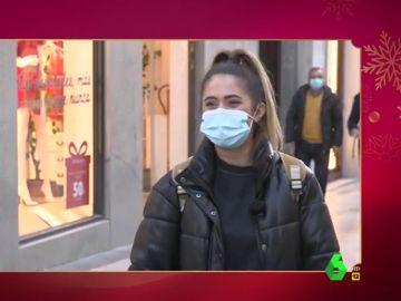 """Los españoles despiden el 2020 confesando lo bueno que les deja este año: """"Me he quedado soltera"""""""