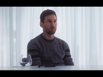 """El gran enfado de Leo Messi con Bartomeu: """"Me engañó muchísimo durante años y filtró cosas para hacerme parecer el malo"""""""