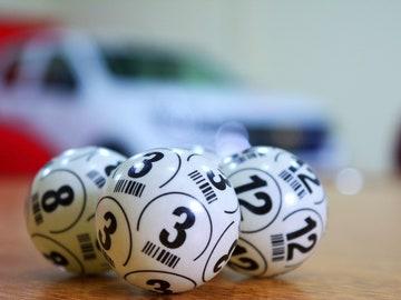 Lotería del Día del Padre: los premios que reparte el Sorteo Extraordinario
