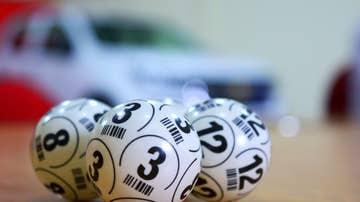 Sorteo extraordinario de Lotería Nacional: horarios, premios y dónde verlo