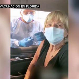 turismo de vacunas
