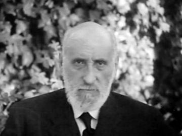 Ramón y Cajal: el premio Nobel que revolucionó la medicina y financió sus investigaciones con dinero de su padre