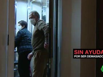 La lucha de Teresa: sufre esclerosis múltiple y reclama que vuelvan a subvencionar un tratamiento que cuesta 20.000 euros