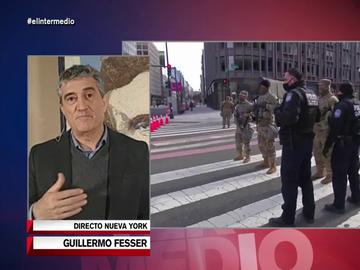 Guillermo Fesser