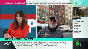 José Andrés en MVT