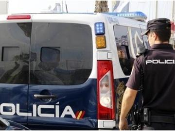Detenidos tres menores por la violación en grupo de otra menor de 15 años en La Ribera (Valencia)