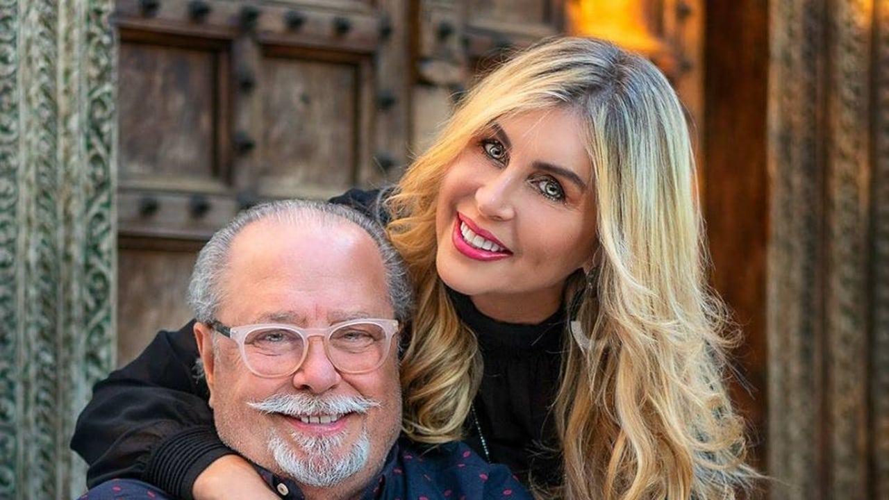 Malena Gracia y Arévalo
