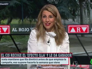 YolandaDiazCatARV