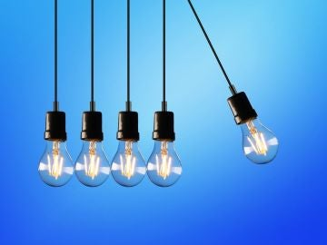 ¿Cómo entender la factura de la luz?