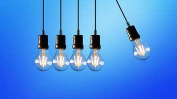 ¿Cómo entender la factura de la luz? Impuestos, potencia contratada y toda la información