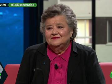 """Almeida pide dar la segunda dosis de la vacuna a quienes """"se hayan colado"""" porque es """"una obligación médica"""""""