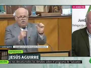 AguirreCulillo
