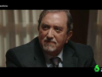 """El juez Torres desvela cómo le mandaron una """"inspección"""" desde el CGPJ"""