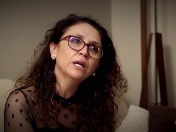 """La misteriosa muerte de La Veneno, una mujer que se convirtió en icono trans sin pretenderlo: """"El cuerpo estaba lleno de moretones"""""""