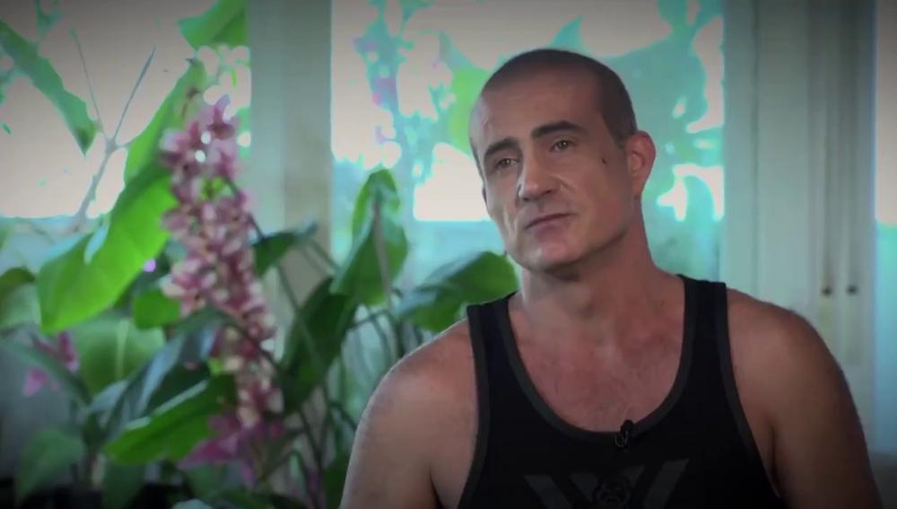 """Un amigo de La Veneno habla sobre su misterioso fallecimiento: """"Me dijo que la iban a matar"""""""
