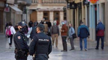Nuevas medidas, confinamiento en Madrid, Cataluña, Andalucía, Valencia y últimas noticias del coronavirus en España hoy
