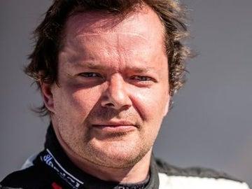 Laurent Pasquali